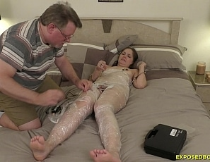 4K_Rachel_Adams_-_Wrapped_Up_And_Shocked_edited