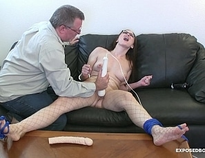 CrystalClark-BOND-Forced-Orgasm-EB