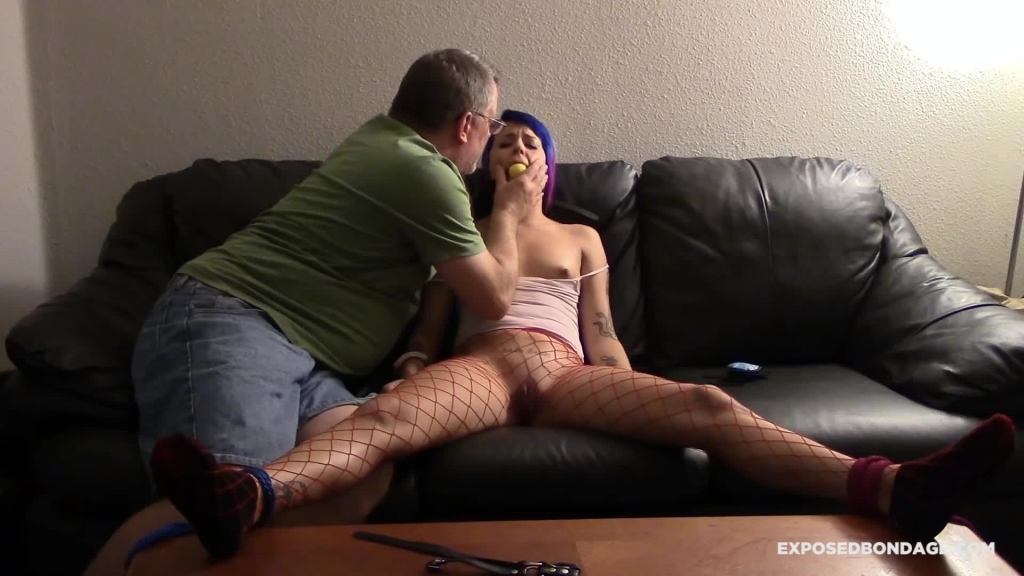 nude step mother porn