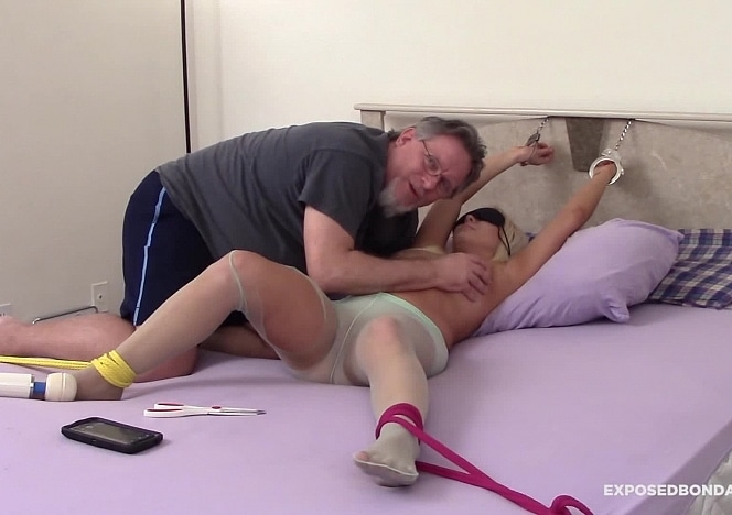 Shelby-BOND-Forced-Orgasm-EB